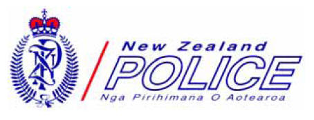 NZ Police - Firearms